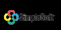 simpleSoft