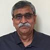 Ajit Sarnaik